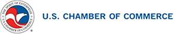 Chamber---web